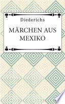 M  rchen aus Mexiko