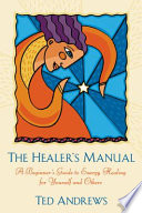 The Healer s Manual