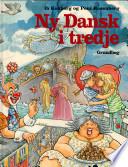 Ny dansk i tredje : grundbog