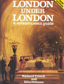 download ebook london under london pdf epub