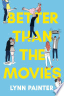 Book Better Than the Movies
