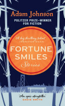 Fortune Smiles  Stories