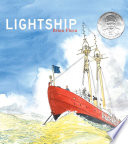Lightship Free download PDF and Read online