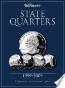 State Quarter 1999 2009 Collector s Folder