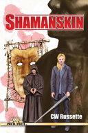 Shamanskin Book PDF