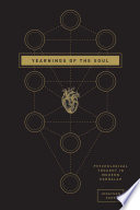 Yearnings Of The Soul : kabbalah