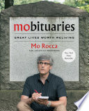 Mobituaries Rocca An Entertaining And Rigorously