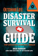 Disaster Survival Guide  Outdoor Life