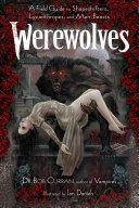 download ebook werewolves pdf epub