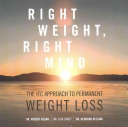 Right Weight  Right Mind