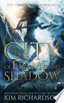 The City of Flame and Shadow