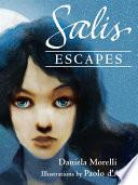 Salis Escapes