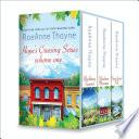 RaeAnne Thayne Hope s Crossings Series Volume One