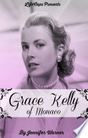 Grace Kelly of Monaco