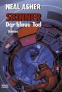 Skinner   Der blaue Tod