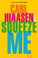 Book Squeeze Me