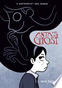 Anya s Ghost