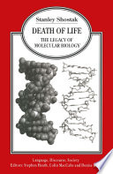 Death of Life