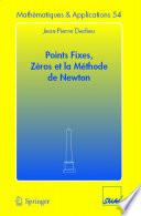 Géométries À Courbure Négative Ou Nulle, Groupes Discrets Et Rigidités par Jean-Pierre Dedieu