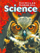 SCIENCE. 6(MACMILLAN MCGRAWHILL)