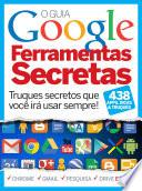 Guia Google Ferramentas Secretas