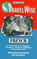 TravelWise French