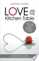 Love on the Kitchen Table