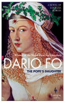 The Pope's Daughter In Modern History The Daughter Of