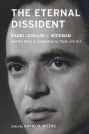 The Eternal Dissident