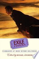 Exile Cinema