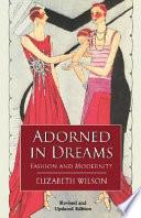 download ebook adorned in dreams pdf epub