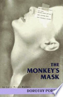 The Monkey s Mask