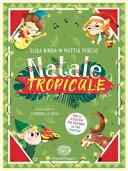 Natale tropicale