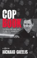 CopBook