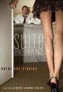 Suite Encounters