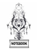 Notebook : use it for journaling, as...