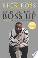 Book The Perfect Day to Boss Up
