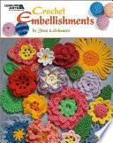 Crochet Embellishments