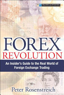 download ebook forex revolution pdf epub