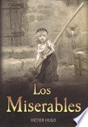 Los Miserables   Edicion completa e ilustrada   Espanol