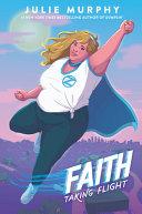 Faith Book PDF