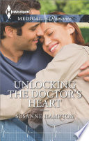 Unlocking the Doctor s Heart