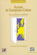 Access To European Union