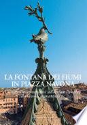La Fontana Dei Fiumi in Piazza Navona