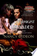 Midnight Crusader