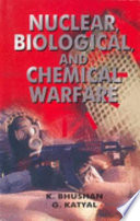 Nuclear Biological And Chemical Warfare