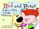 Red And Rover