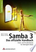Samba 3