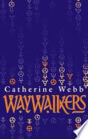 Waywalkers
