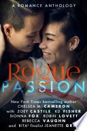 Rogue Passion